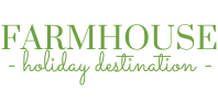 Farmhouse Fitness Logo